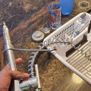 Irie Jam Home maintenance image